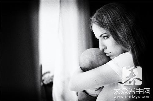 三个月宝宝不能竖头抱吗?-第2张