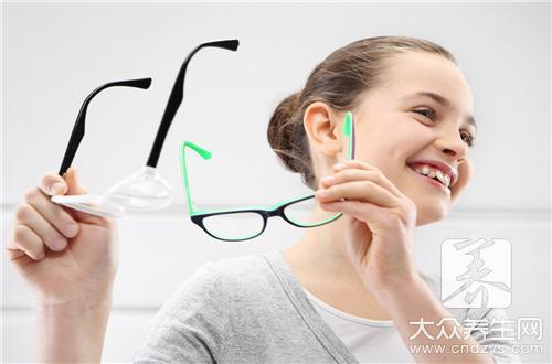 正常人视力正常值范围是多少-第3张