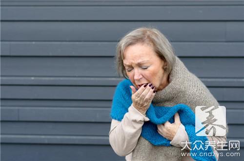 大人咳嗽怎么办-第3张