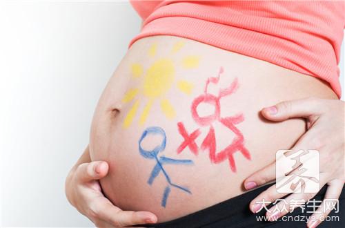 胎儿肾盂宽
