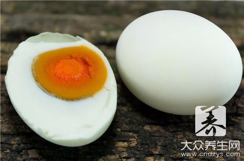 鹅蛋需要煮多久才熟