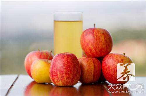 苹果洋葱汁