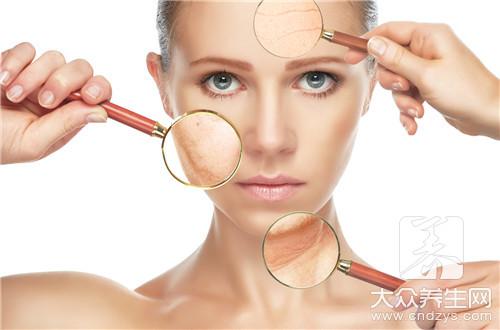 铅汞对皮肤的伤害有哪些