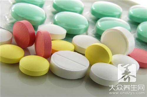 抗生素会长胖吗