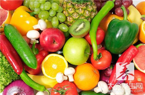果蔬酵素的做法