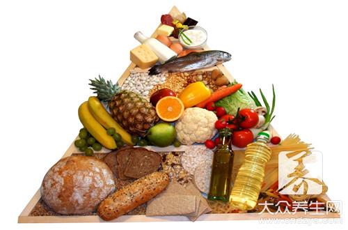 果蔬酵素的做法-第3张