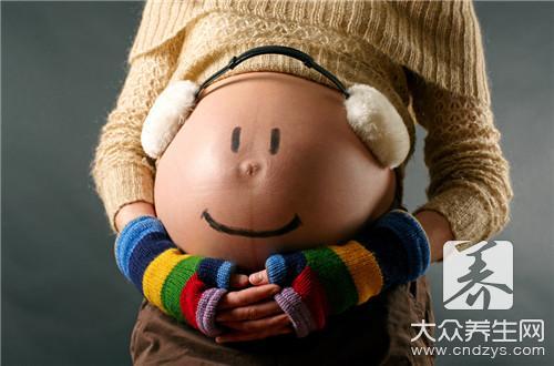 宝宝不爱动胎动少怎么办