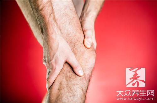 小腿出现红血丝是怎么回事