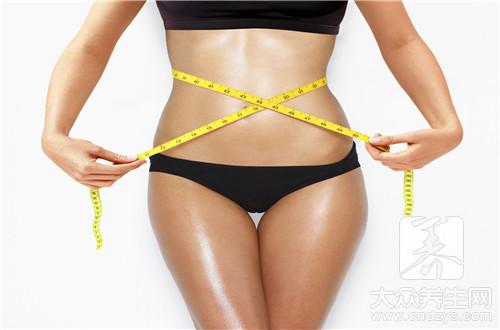 断食10天能瘦多少
