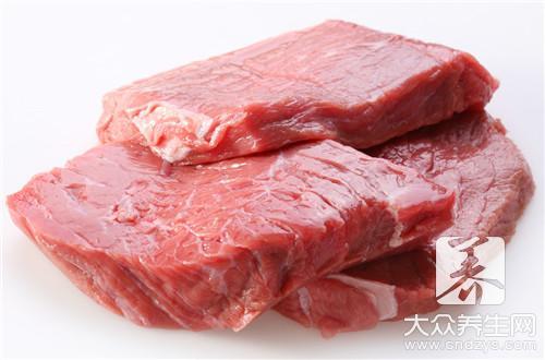 羊肉和什么炒
