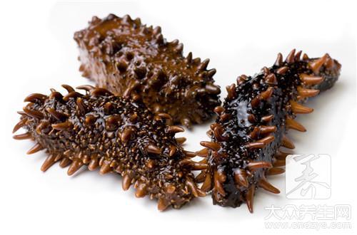 海参的保质期多长