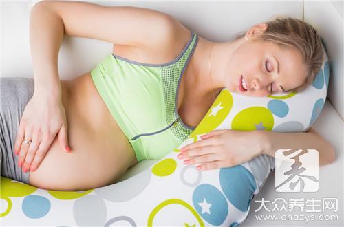 孕30周臀位怎么办