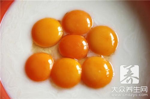 茄子和鸡蛋的做法