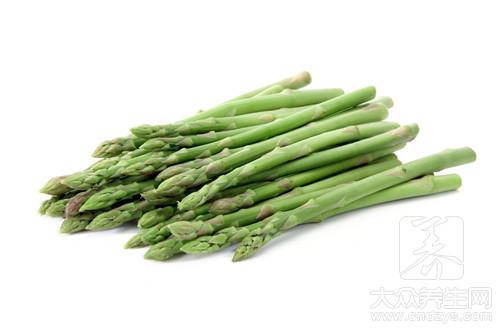 竹笋叶子能吃吗
