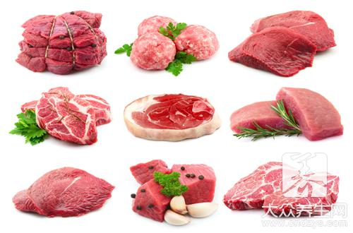 家庭烤五花肉怎么腌制
