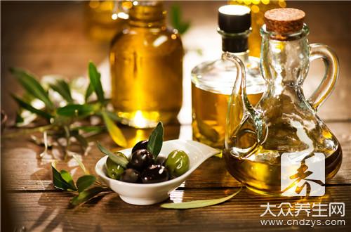橄榄油适合炒菜吗