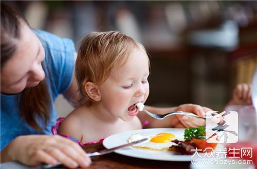 一岁宝宝能吃黄豆吗
