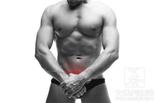 前列腺上皮细胞