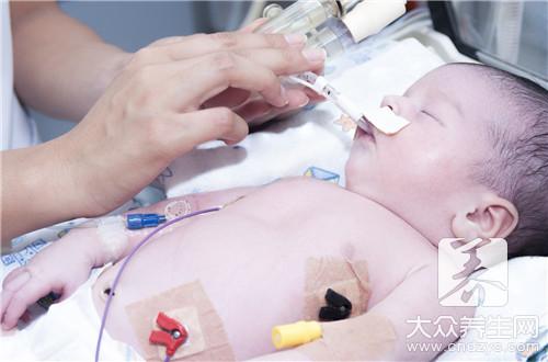 婴儿脐带用什么消毒