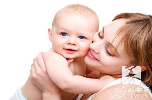 宝宝低烧是多少度之间_低烧的范围