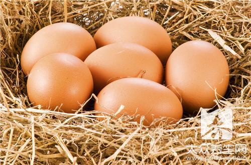 鸡蛋和黄瓜能减肥吗