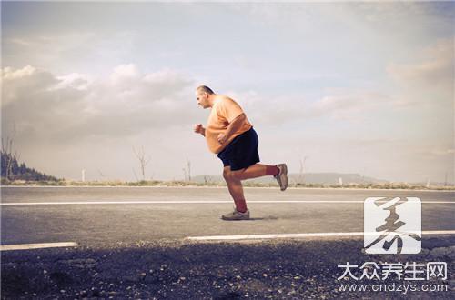 肥胖增加10类癌症风险 教你瘦身10件事儿