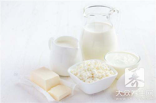 羊奶粉比牛奶粉好吗