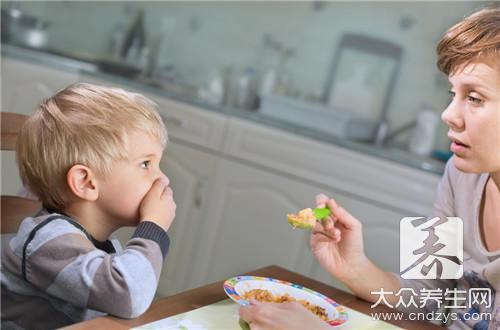 吃什么可以化胆结石-第3张