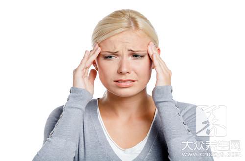 身上发冷头痛怎么办-
