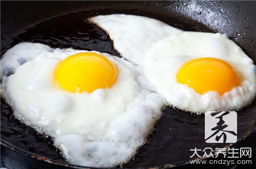 鹌鹑蛋是发物吗?