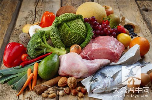 如何避免让减肥沦为绝食