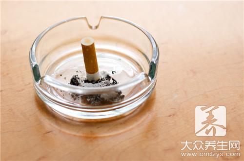 烟头烫伤疤痕修复-
