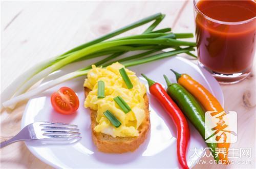 豆腐能和鸡蛋一起吃吗