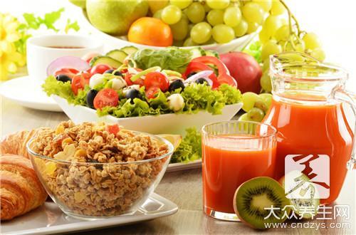吃芹菜叶能减肥吗