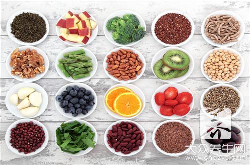 吃了变质的食物怎么办才对?
