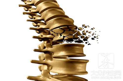 腰椎断裂怎么治疗